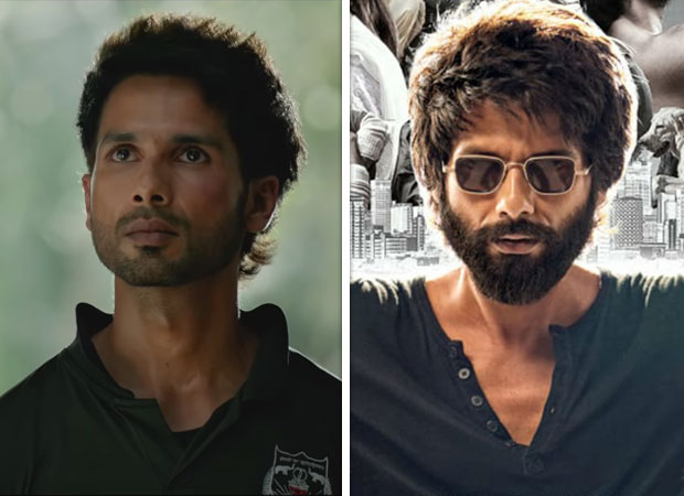 Kabir Singh Trailer Launch: Shahid Kapoor Reacts On Whether His Character's Toxic Masculinity Is Justified