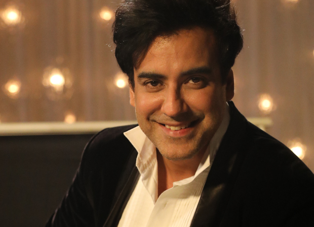 TV Actor Karan Oberoi Arrested For Allegedly Raping, Blackmailing Woman