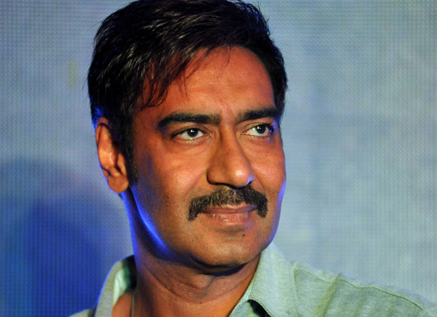 Ajay Devgn starrer Syed Abdul Rahim biopic to go on floor on July 29 [Read details inside]