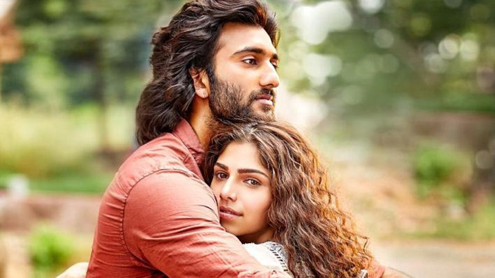 Malaal Music Review Bollywood Hungama