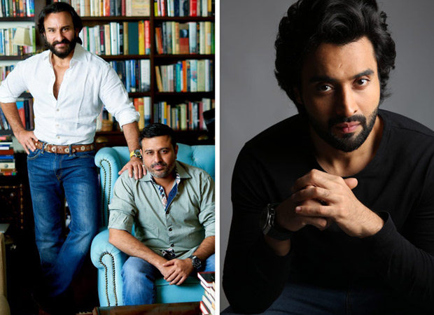 Pooja Entertainment acquires Jawaani Jaaneman