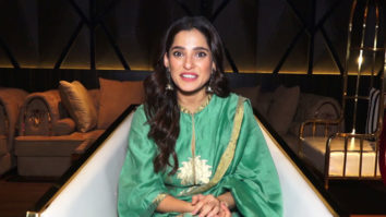 Priya-Bapat-talks-about-her-1st-Web-Series-'City-Of-Dreams'
