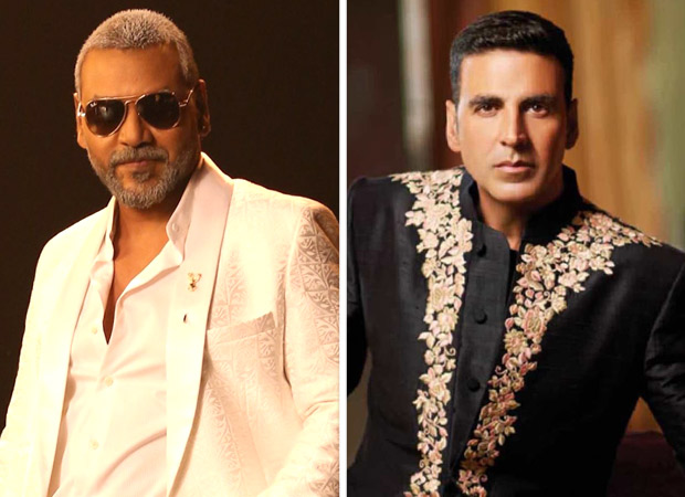 Revealed: Heres the real reason why Raghava Lawrence walked out of the Akshay Kumar starrer Laxmmi