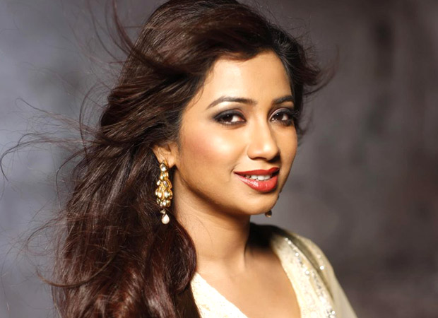 Shreya Ghoshal blasts Singapore Airlines for not letting her carry musical instruments; Airlines RESPONDS!