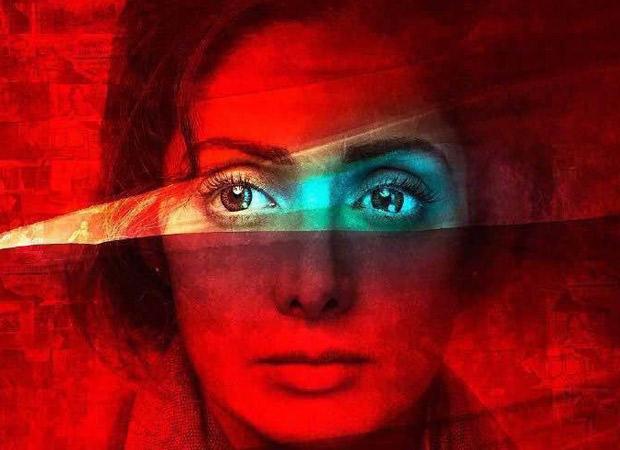 Sridevi starrer Mom releases in China; Boney Kapoor share emotional post on the same