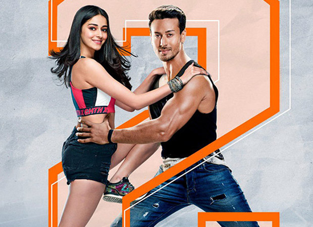 Student Of The Year Box Office Collections Day 8: The Tiger Shroff starrer collects Rs 1.5 cr, Avengers: Endgame still going strong