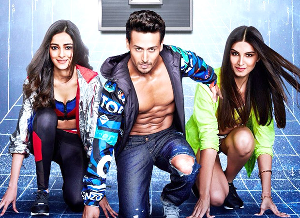 Student of the Year 2 Box Office Collections Day 6 - The Tiger Shroff, Tara Sutaria, Ananya Panday starrer hangs in there on Wednesday, set to go past Student of the Year lifetime number