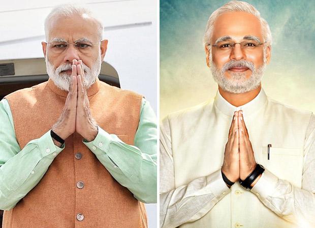 Trade Speak: Narendra Modi A Winner, But No Takers For Vivek Oberoi Starrer Pm Narendra Modi