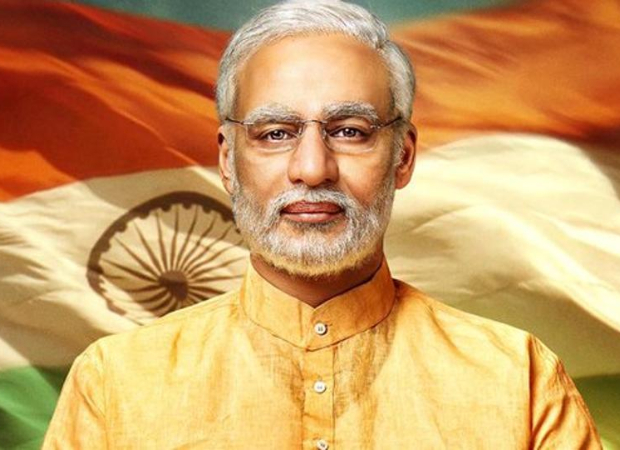 Vivek Oberoi starrer PM Narendra Modi to release on 24th May 2019 after the Lok Sabha Election 2019 results