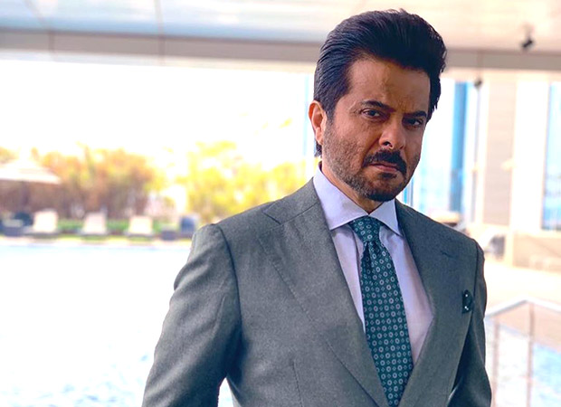 Woah! Anil Kapoor just REVEALED about his meeting with Shekhar Kapur and whether they are truly making Mr. India sequel!