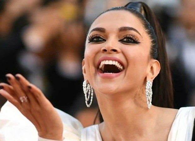Cannes 2019: Deepika Padukone shows us how to PARTY in these videos as she indulges in some delicacies too!