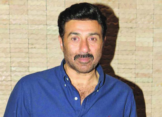 Sunny Deol faces charges of hurting Sikh sentiments; Sikh body takes action against the actor turned politician