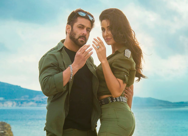 Good news for Salman Khan and Katrina Kaif fans! Ali Abbas Zafar SPILLS beans on Tiger Zinda Hai sequel
