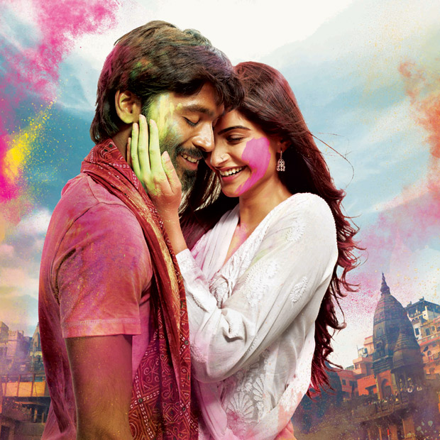 6 Years Of Raanjhanaa: Sonam Kapoor Takes A Trip Down The Memory Lane, Shares Unseen Photos With Dhanush, Abhay Deol, Aanand L Rai