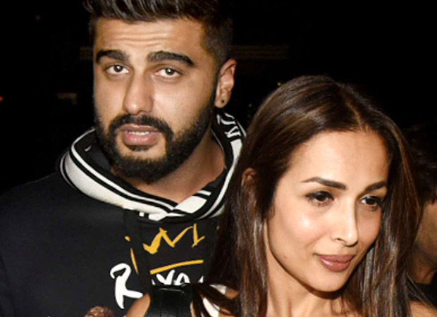 Amidst marriage rumours with Malaika Arora, Arjun Kapoor CONFESSES that marriage is a good option but one doesn't have to hurry!