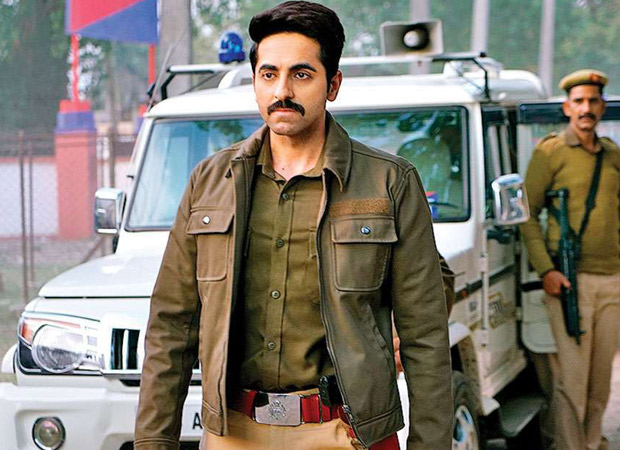 Article 15: Anubhav Sinha heaves a sigh of relief as Brahmin outfit gives green signal to the release of the Ayushmann Khurrana starrer!