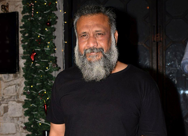 "Article 15: ""remove The Word 'brahmin' From Film Or Else… Every Effort Made By Protesters To Stop Release,"" Says Anubhav Sinha"