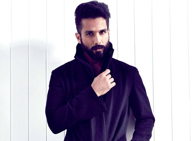 An Open Letter To Shahid Kapoor: Congrats On The Blockbuster Success Of Kabir Singh. Now Please Maintain The Momentum!