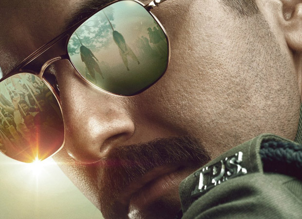 Article 15 Box Office Prediction - Anubhav Sinha and Ayushmann Khurranna's Article 15 to open in Rs. 4-5 crores range