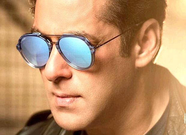 Bharat Box Office Bharat surpasses Prem Ratan Dhan Payo to become Salman Khan's 2nd highest opening weekend grosser