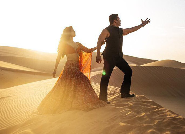 Bharat Box Office Collections Day 2 – The Salman Khan, Ali Abbas Zafar and Katrina Kaif film Bharat collects well on Thursday, all eyes on weekend growth