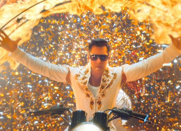 Bharat Box Office Collections Day 2: The Salman Khan starrer collects Rs. 73.3 cr in two days; set to cross Rs. 100 cr on Day 3