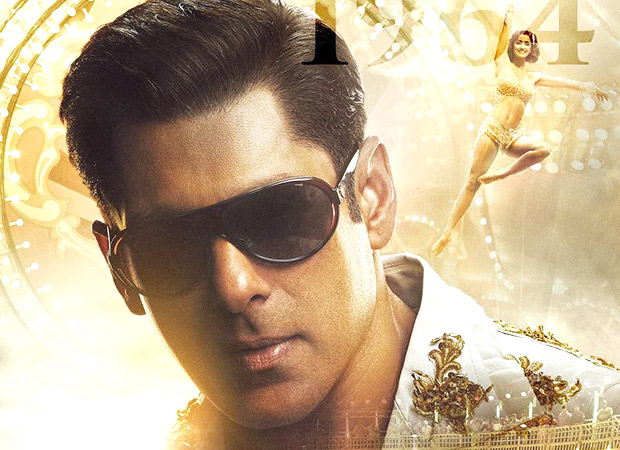 Bharat Box Office Collections The Salman Khan starrer slows down further on second Friday