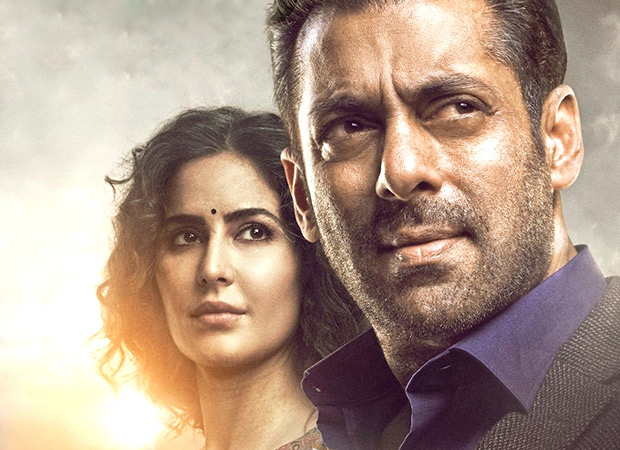 Bharat Box Office Prediction - The Salman Khan, Ali Abbas Zafar, Katrina Kaif Eid release is expected to take an opening of around Rs. 35 crores on Wednesday