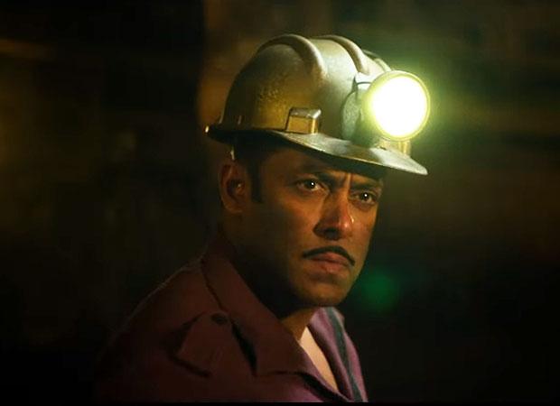Bharat Box Office Salman Khan, Katrina Kaif, Ali Abbas Zafar score a Hit as Bharat enters 200 Crore Club