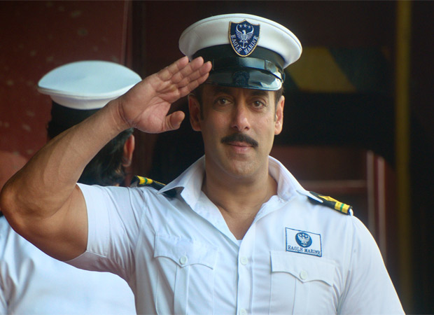 Bharat Box Office The Salman Khan starrer surpasses Baahubali 2, becomes the 3rd highest all-time opening day grosser