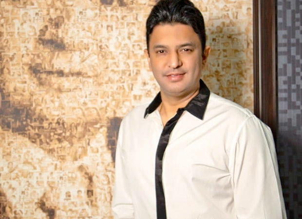 The Bhushan Kumar T Series is ready to win the GUINNESS WORLD RECORDS title after surpassing 100 million subscribers.