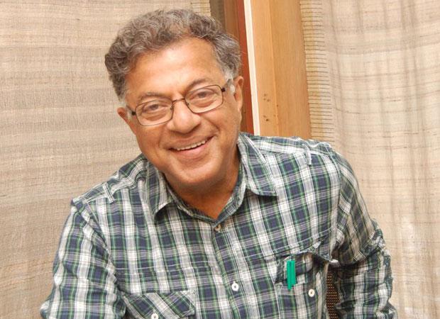 Bollywood pays its tributes to Girish Karnad