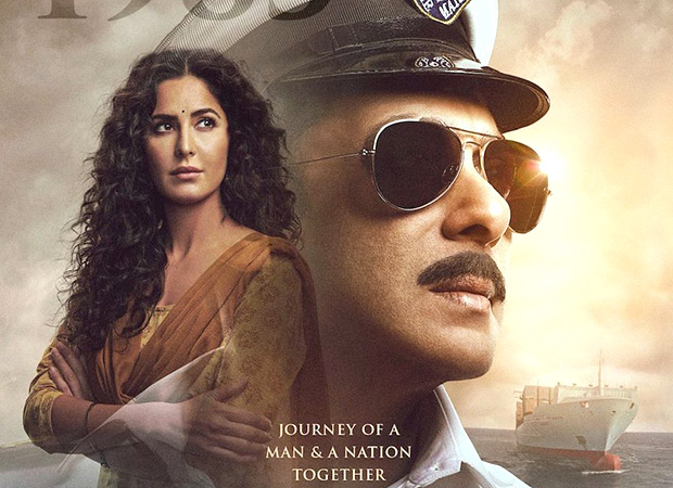 Box Office: Bharat Day 1 in overseas