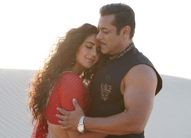 Box Office: Bharat Day 12 in overseas