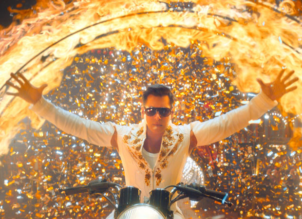 Box Office: Bharat Day 15 in overseas