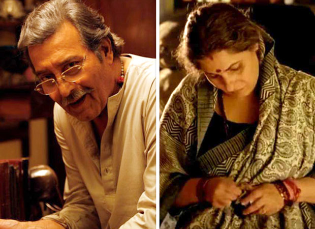 Dabangg 3 will miss Vinod Khanna, rumours of Dimple Kapadia's return untrue