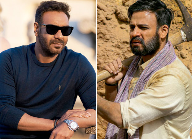 De De Pyaar De Box Office Collections Day 15 The Ajay Devgn statter may hit a century , PM Narendra Modi biopic could be a coverage affair