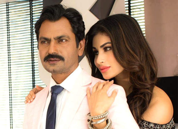 EXCLUSIVE: After Mouni Roy's abrupt exit, Nawazuddin Siddiqui starrer Bole Chudiyan gets further delayed