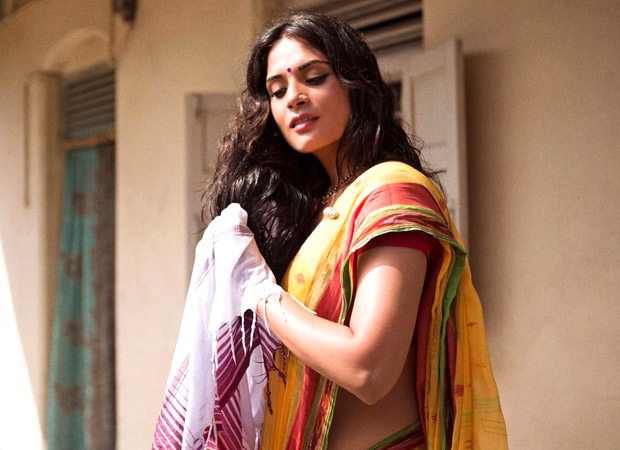 Scoop: Richa Chadha starrer Shakeela to finally release in August