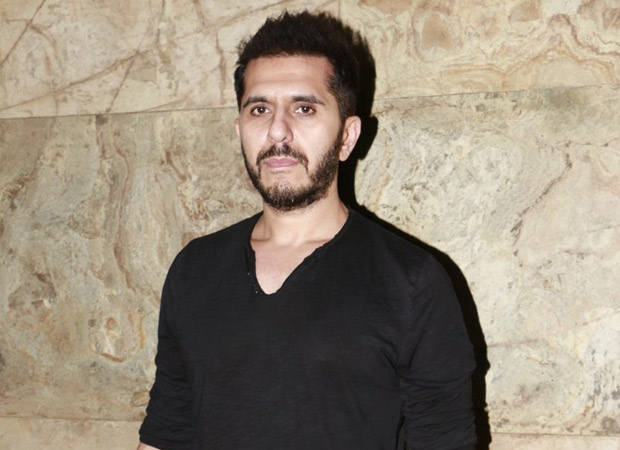 Ritesh Sidhwani accepts Screenwriters Association's guidelines for fair pay