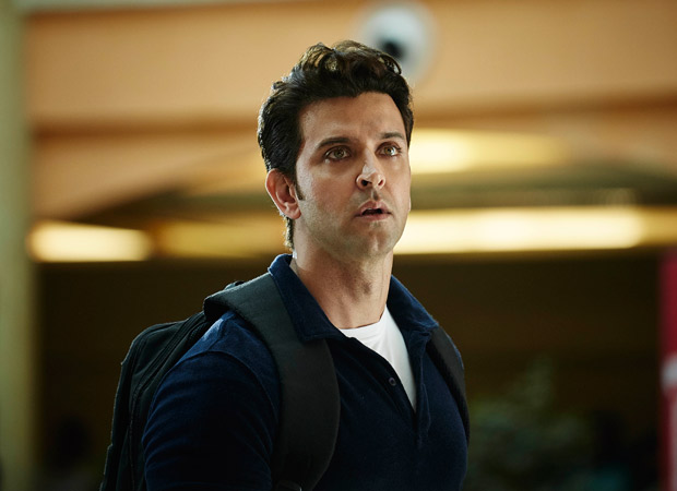 Hrithik Roshan's Kaabil flops in China