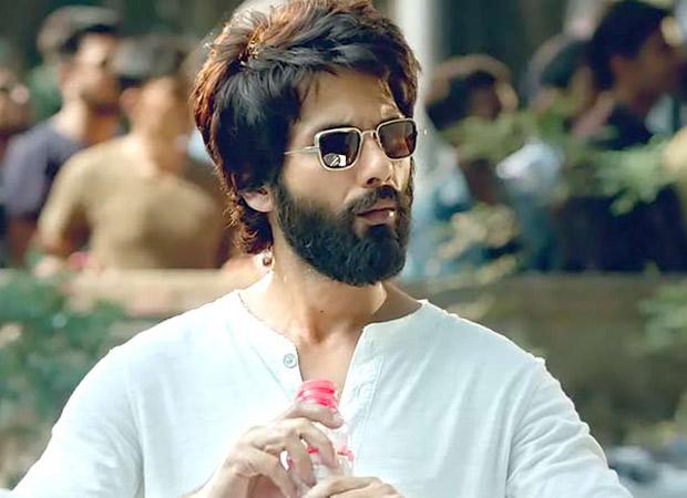 Kabir Singh Box Office: The Shahid Kapoor starrer Kabir Singh surpasses Kalank; becomes the 4th highest opening weekend grosser of 2019