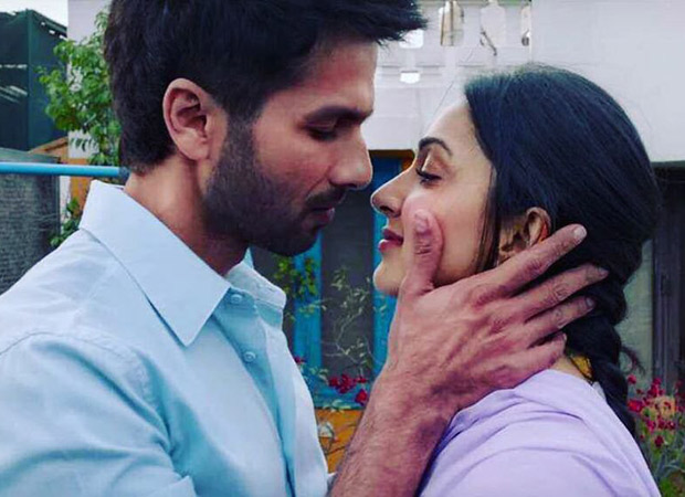 Kabir Singh Box Office Collections Day 6 The Shahid Kapoor – Kiara Advani starrer Kabir Singh has a record Wednesday, is heading for Rs. 200 Crore Club