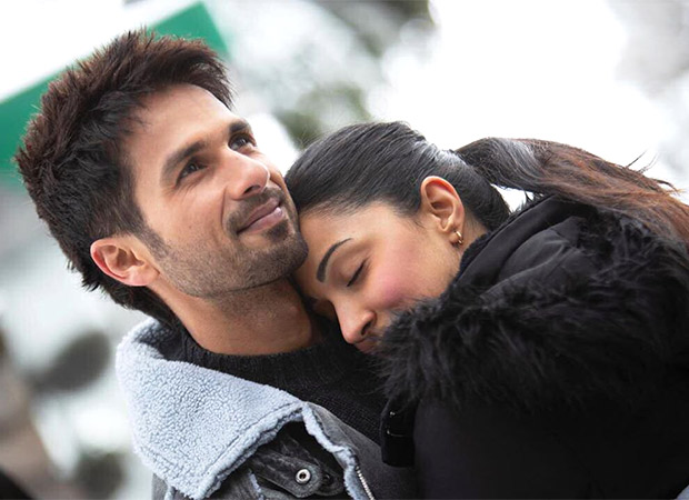Kabir Singh Box Office Collections The Shahid Kapoor – Kiara Advani starrer becomes the 6th highest all-time 2nd Saturday grosser