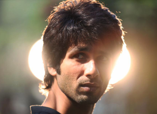 Kabir Singh Box Office Collections The Shahid Kapoor starrer clocks the highest 1st Wednesday collections of 2019
