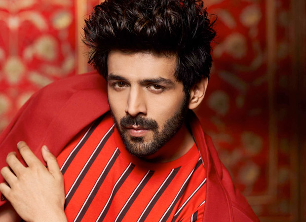 Kartik Aaryan consolidates his status as heartthrob of females