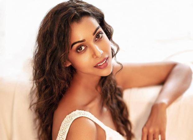 Padmaavat actress Anupriya Goenka to star in Hrithik Roshan and Tiger Shroff's action entertainer