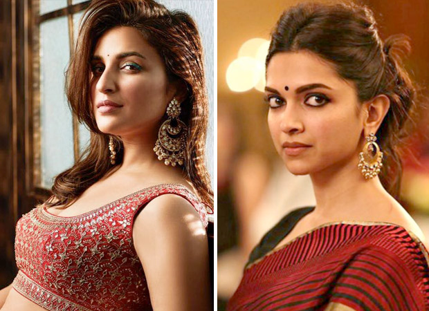 WHAT? Parineeti Chopra was offered Piku before Deepika Padukone? Read to find out more