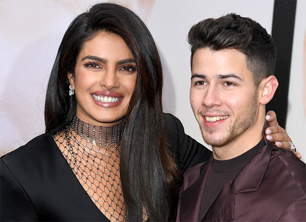Priyanka Chopra and Nick Jonas are planning a reality show, A Week To Sangeet