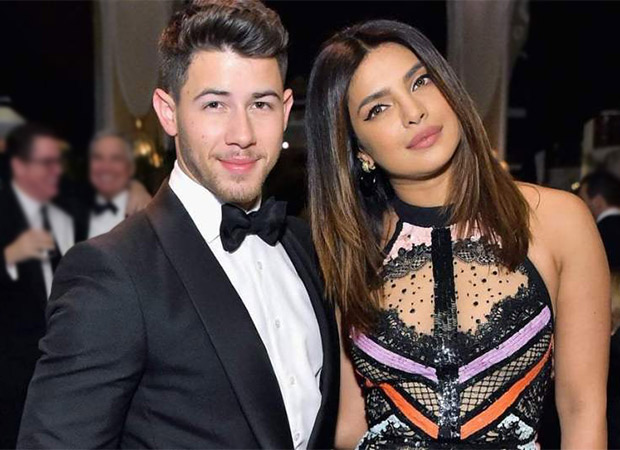 Priyanka Chopra Speaks On Criticism Over Her Age Difference With